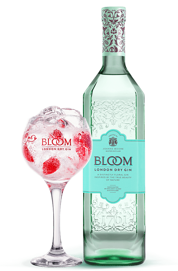 https://bloomgin.com/wp-content/uploads/2019/09/drink-bloom-gin.png