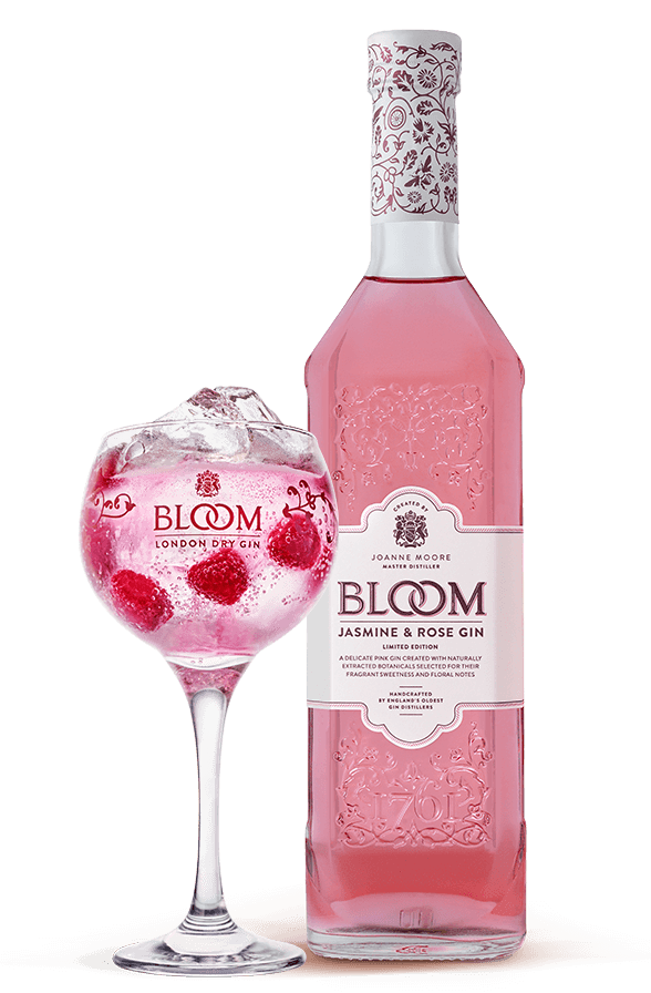 https://bloomgin.com/wp-content/uploads/2019/09/drink-jasmine-rose.png