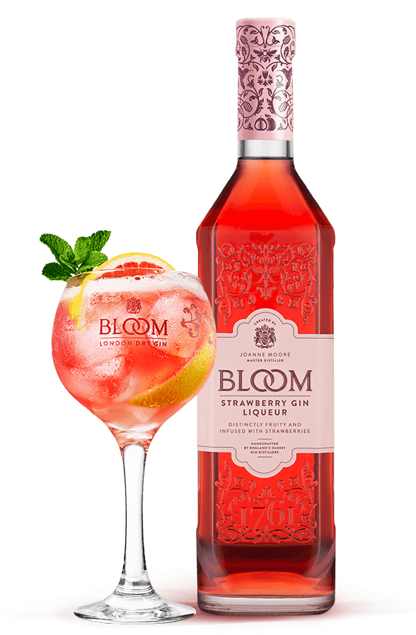 https://bloomgin.com/wp-content/uploads/2019/09/drink-strawberry.png