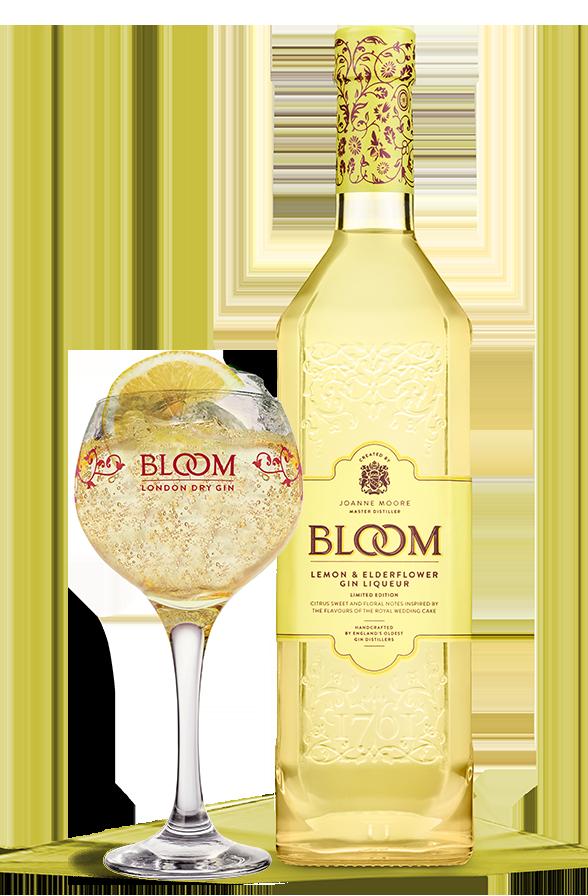 https://bloomgin.com/wp-content/uploads/2019/09/lemon-elderflower-banner.png