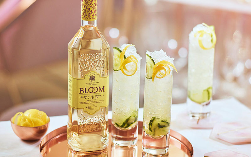 8 Bests Gin Cocktails And Serves