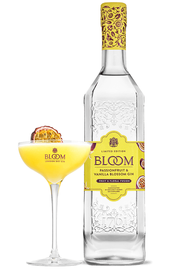 https://bloomgin.com/wp-content/uploads/2020/04/passionfruit-vanilla-home-banner.png