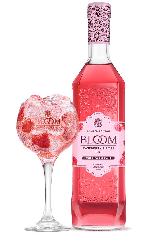 https://bloomgin.com/wp-content/uploads/2020/04/raspberry-and-rose-home-banner.png