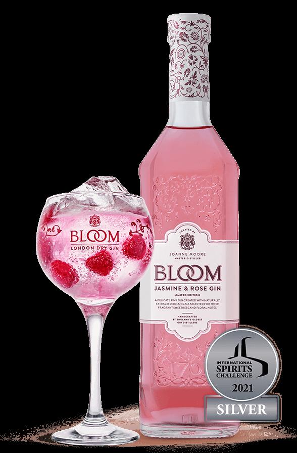 https://bloomgin.com/wp-content/uploads/2021/04/jasmine-rose-award.png