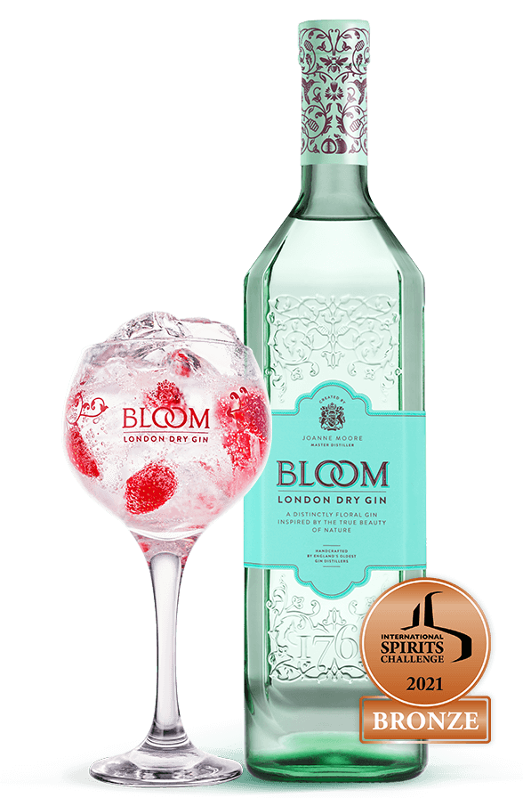 https://bloomgin.com/wp-content/uploads/2021/04/london-dry-award.png