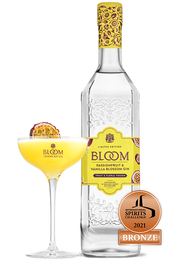 https://bloomgin.com/wp-content/uploads/2021/04/passionfruit-award.png