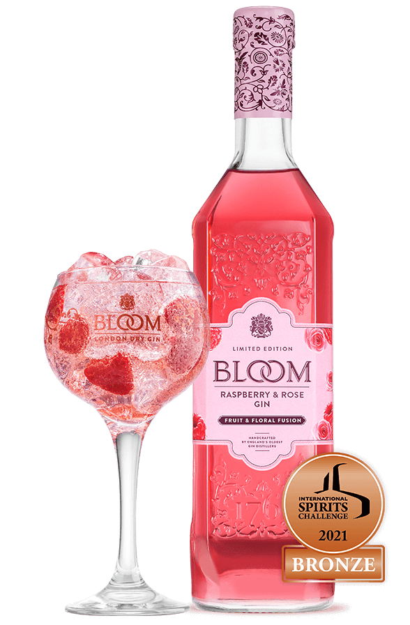 https://bloomgin.com/wp-content/uploads/2021/04/raspberry-rose-award.png